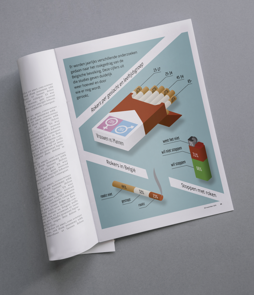 infographicroken