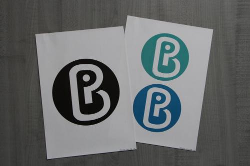 PB logo final